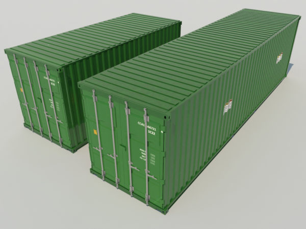 shipping-cargo-containers-green-3d-model-2
