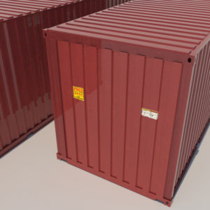 shipping-cargo-containers-red-3d-model-5