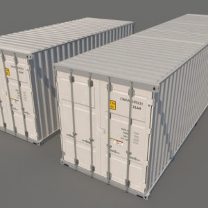 shipping-cargo-containers-white-3d-model-2