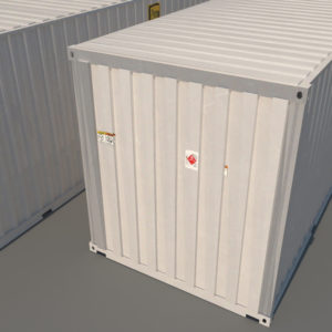 shipping-cargo-containers-white-3d-model-5