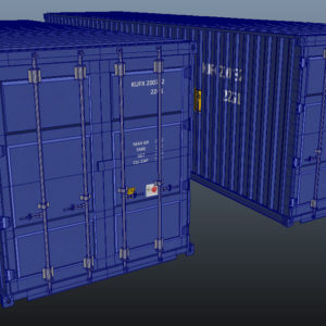shipping-containers-blue-3d-model-10