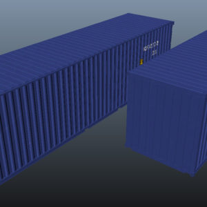 shipping-containers-blue-3d-model-11