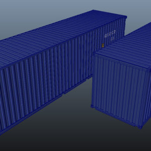 shipping-containers-blue-3d-model-12