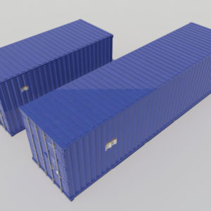 shipping-containers-blue-3d-model-2