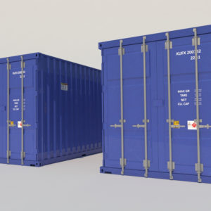 shipping-containers-blue-3d-model-3