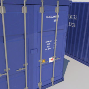 shipping-containers-blue-3d-model-4