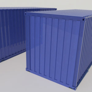 shipping-containers-blue-3d-model-5