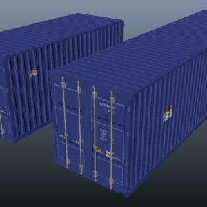 shipping-containers-blue-3d-model-7
