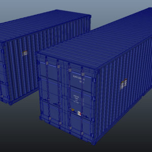 shipping-containers-blue-3d-model-8