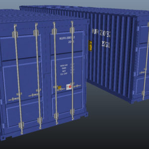 shipping-containers-blue-3d-model-9