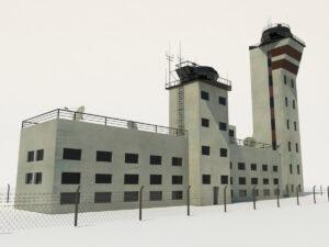 air-base-control-tower-3d-model-22