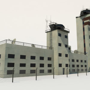 air-base-control-tower-3d-model-22