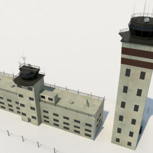 air-base-control-tower-3d-model-23