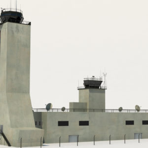 air-base-control-tower-3d-model-24