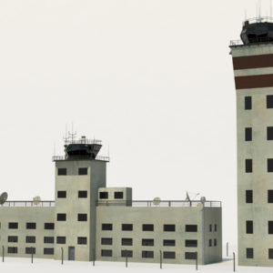 air-base-control-tower-3d-model-25