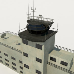 air-base-control-tower-3d-model-26