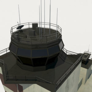 air-base-control-tower-3d-model-27
