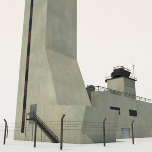 air-base-control-tower-3d-model-28