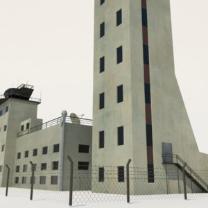 air-base-control-tower-3d-model-29