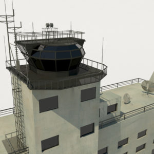 air-base-control-tower-3d-model-30