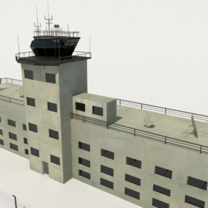 air-base-control-tower-3d-model-31
