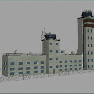 air-base-control-tower-3d-model-32