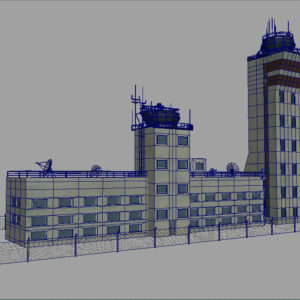 air-base-control-tower-3d-model-33
