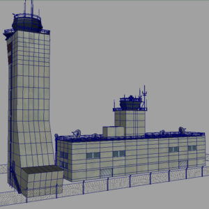 air-base-control-tower-3d-model-35