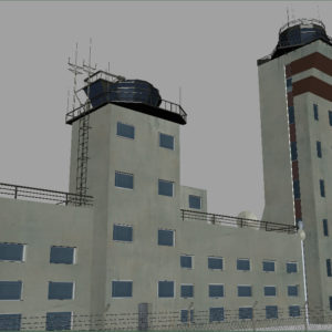 air-base-control-tower-3d-model-36
