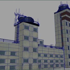 air-base-control-tower-3d-model-37