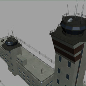 air-base-control-tower-3d-model-38