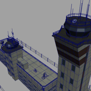air-base-control-tower-3d-model-39