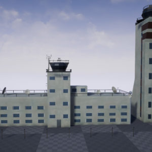 air-base-control-tower-3d-model-40