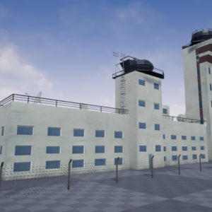air-base-control-tower-3d-model-41