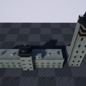 air-base-control-tower-3d-model-42