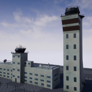 air-base-control-tower-3d-model-43