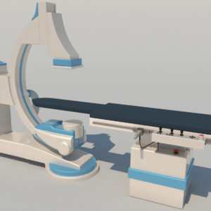 angiography-machine-3d-model-1