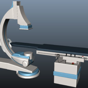 angiography-machine-3d-model-10