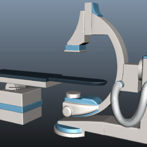 angiography-machine-3d-model-12