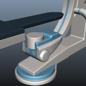 angiography-machine-3d-model-16