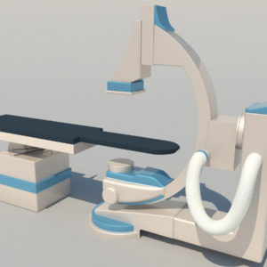 angiography-machine-3d-model-2
