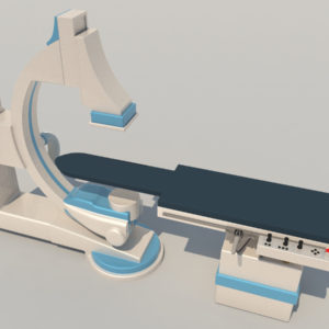 angiography-machine-3d-model-5