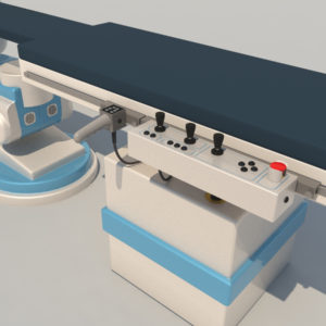 angiography-machine-3d-model-7