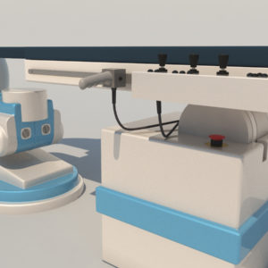 angiography-machine-3d-model-8