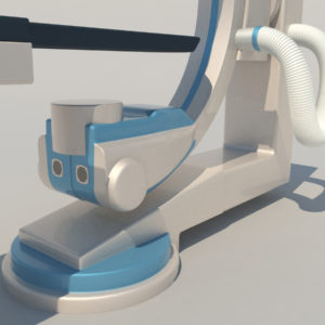 angiography-machine-3d-model-9