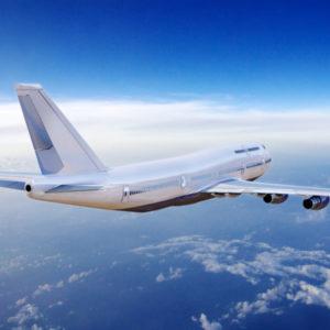 boeing-747-3d-model-1