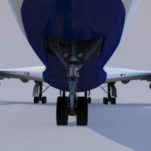 boeing-747-3d-model-10