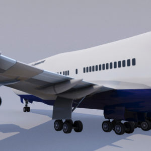boeing-747-3d-model-11