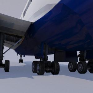 boeing-747-3d-model-12