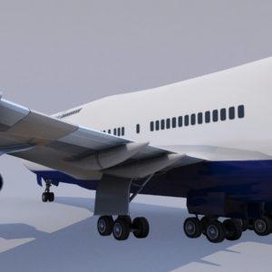 boeing-747-3d-model-13